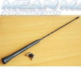 Honda LOGO NSX PRELUDE S2000 SHUTTLE AERIAL / ANTENNA / MAST