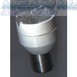 Saab 900 9000 9-3 9-5 Reversing Alarm Bulb