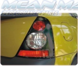 Renault Clio Light Masks