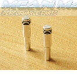 Door Pins - 2 or 4