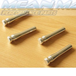 Door Pins - set of 4