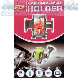 MP4 media GSM Mobile PDA PSP GPS car holder