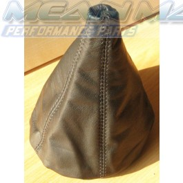 Leather Boot Gaiter MERCEDES C CLASS W202 200 W123