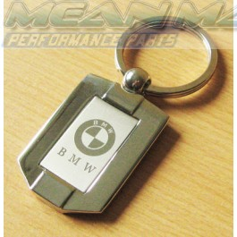 BMW Keyring 2