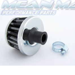 Hyundai SONATA IV TERRACAN TRAJET XG ENGINE BREATHER FILTER