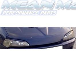 Vauxhall / Opel Tigra mk1 Light Brows
