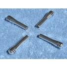 Door Pins - 2 or 4