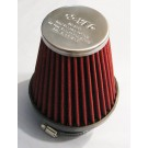 TORQUE 100 ENGINE AIR FILTER