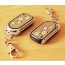 Car Alarm with Remote Central Locking Kit - Stepstones