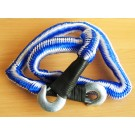 Emergency Elastic Tow Rope