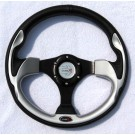 T-Horn Flight Steering Wheel