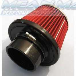 TORQUE 200 ENGINE AIR FILTER
