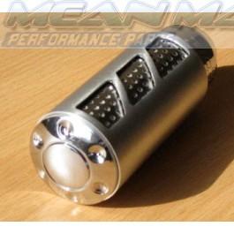 Razor XTR Premium Handbrake Cover