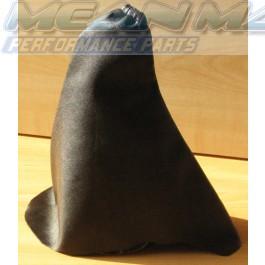 Universal Leather Handbrake Gaiter Boot