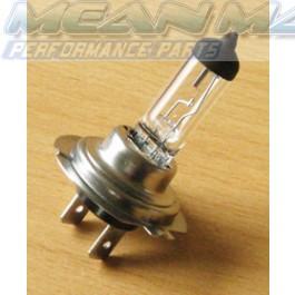 H7 55W replacement Halogen Light Bulb