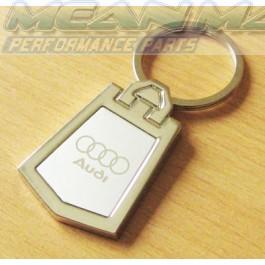Audi Keyring