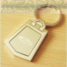 Ford Keyring 3