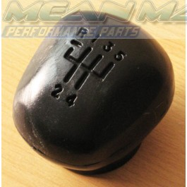 Renault Lift-up Reverse Gear Knob