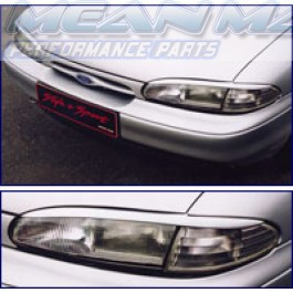 Ford Mondeo mk1 93-97 Light Brows