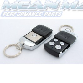 Vauxhall / Opel AGILA ASTRA COMBO Remote Central Locking