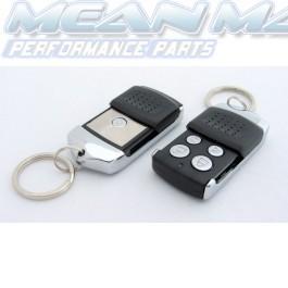 Vauxhall / Opel CORSA, Corsa VAN MERIVA Remote Central Locking