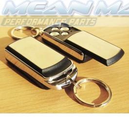 Remote Central Locking Kit - Shielded 2