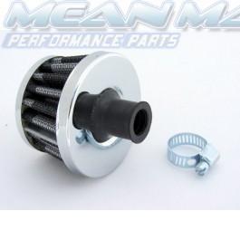 Mazda 1 2 3 323 6 626 B-SERIES DEMIO E MPV ENGINE BREATHER FILTER