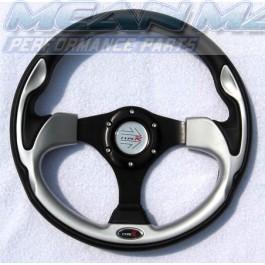 T-Horn Flight Steering Wheel