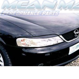 Vauxhall / Opel Vectra B Light Brows