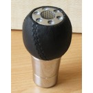 Premium Chrome Gear Knob
