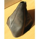 Leather Gaiter Boot Renault 5, 9, 11, 21
