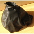 Leather Gaiter Boot Ford MONDEO MK1 MK2 MK3 COUGAR