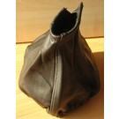 Leather Gaiter Boot Renault 19