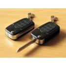 Saab 900 9000 9-3 9-5 Remote Central Locking