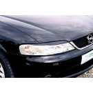 Vauxhall / Opel Vectra B Light Brows