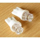 W5W 501 LED Side Lights
